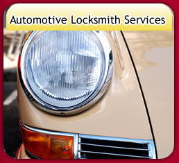 automotive Locksmith Columbus